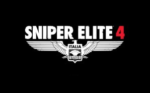 Recensione Sniper Elite 4 – Benvenuti nel bel paese!