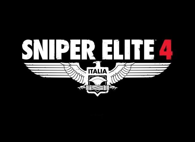 Sniper Elite 4_20170210193113