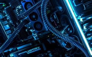 Come si aggiorna l'hardware di un PC?