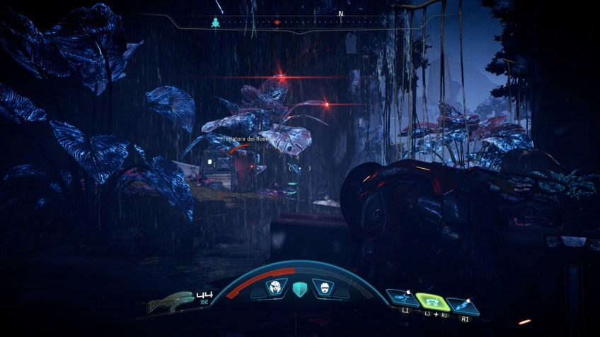 Mass Effect™: Andromeda_20170324133507