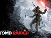 Rise-of-the-Tomb-Raider-gamenerd
