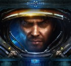 starcraft-gamenerd