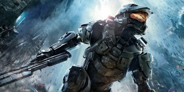 halo 4 box art post