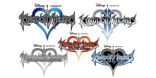 Kh HD collection_post