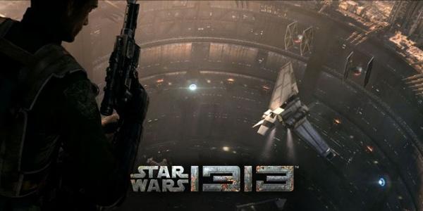 starwars 1313 post