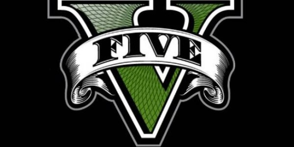 gta5_logo