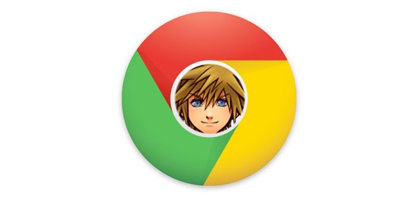 kingdom hearts_web browser