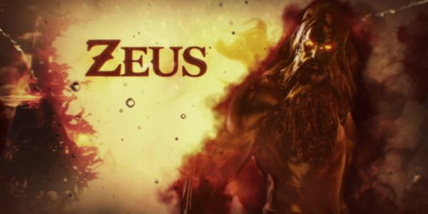 zeus_GOW_ASC