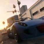 Grand-Theft-Auto-V_2012_11-12-12_008