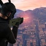 Grand-Theft-Auto-V_2012_11-12-12_021