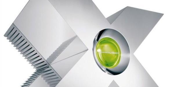 microsofts-xbox-720