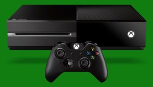 Xbox-One-price-insight