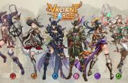 valiant_force_classes