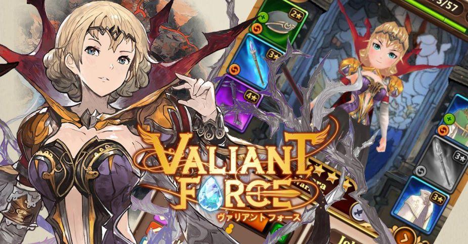 valiant-force-2-620x3502x