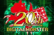 digimon-teaser-feature-image