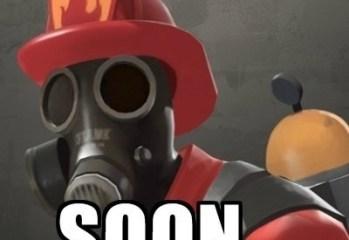 pronto-tf2