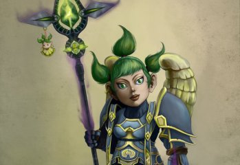 world_of_warcraft_gnome_priest_by_mewannalearn