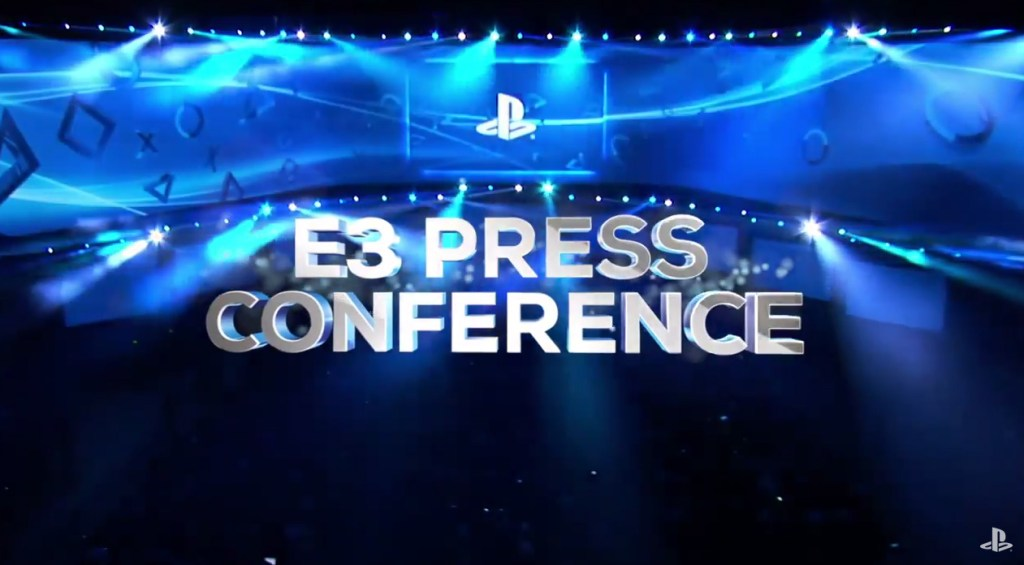 http://i1.wp.com/www.gamerfocus.co/wp-content/uploads/2015/05/playstation-e3-2015.jpg?resize=1024%2C565