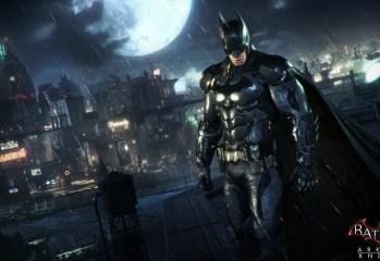 Batman Arkham Knight (10)