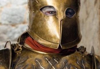 Gregor_Clegane_Mother's_Mercy