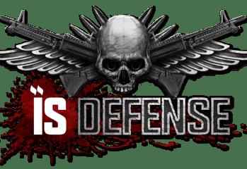 IS-Defense-estado-islamico-nuevo-juego-destructive-creations-creadores-hatred-1