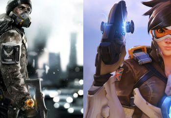 beta-overwatch-the-division-fecha-inicio-pruebas-blizzard-ubisoft-1