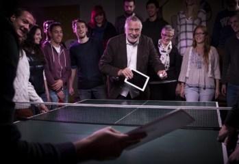 nolan-bushnell-fundador-atari-trabajara-en-juegos-moviles-spil-games-1
