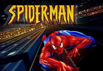 spider-man_01