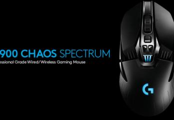 logitech-g900-chaos-spectrum-disponible-colombia-caracteristicas-precio-distribuidores-1