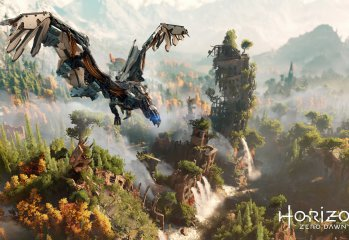 horizon-zero-dawn-screen-08-ps4-eu-16jun15