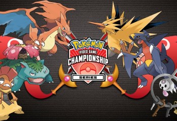 pokemon_vgc