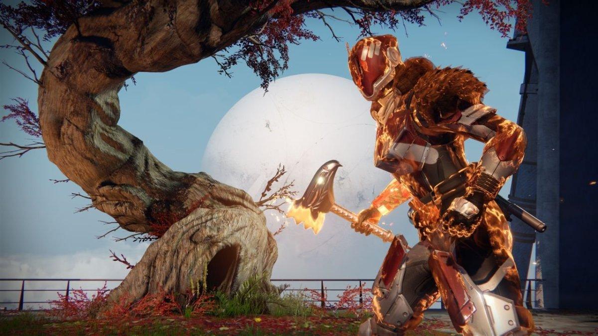 Destiny 2, se confirma su llegada a PC y los primeros detalles sobre su historia