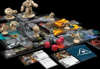doom-boardgame-juego-de-mesa-anunciado-fantasy-flight-games-1