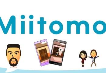 miitomo_app_01