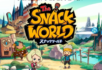 snack_world
