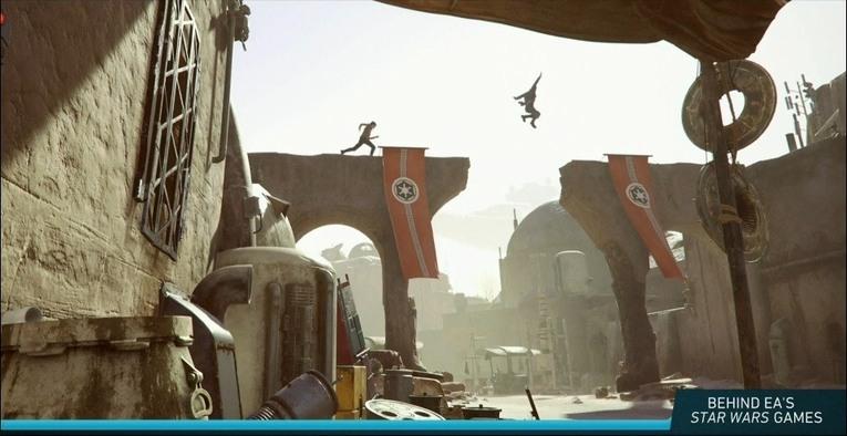 star-wars-pistas-juego-visceral-games-amy-hennig-3