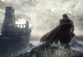 Dark Souls III (0)