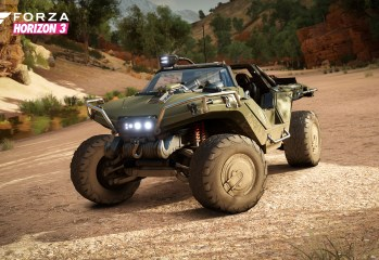 forza-horizon-3-requisitos-recomendados-jugar-en-pc-turn-10-microsoft-studios-regalo-fanaticos-halo-1