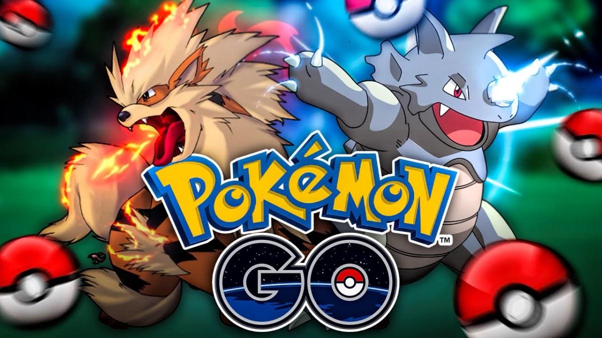 [#PokéFocus] Lista completa sobre frecuencia de apariciones en Pokémon GO