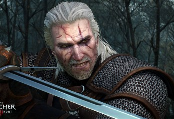 the_witcher_3-