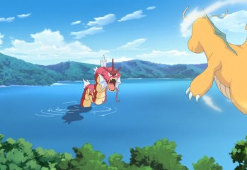 pokemon_generations_08