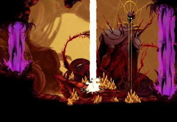 sundered-anuncio-nuevo-juego-creadores-jotun-ps4-pc