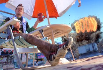 sunset-overdrive-insomniac-games-quiere-llevar-a-pc-1