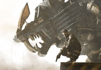 zoids-new-project-teaser_09-26-16