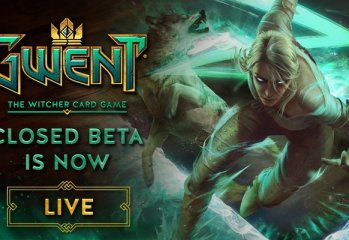 gwent-the-witcher-card-game-inicio-beta-cerrada-pc-xbox-one-cd-projekt-red-1