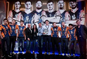 overwatch-open-2016-ganadores-gran-final-misfits-premio-100-mil-dolares-esports-1