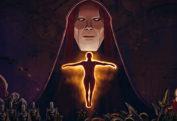 tyranny-3
