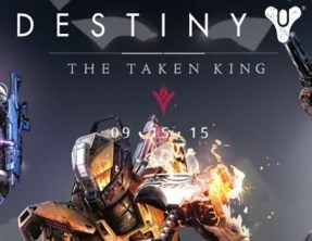 Destiny is FREE in digital stores Xbox One and PS4