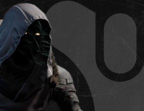 Destiny Xur Inventory Suggestion 9-16-16 and Location