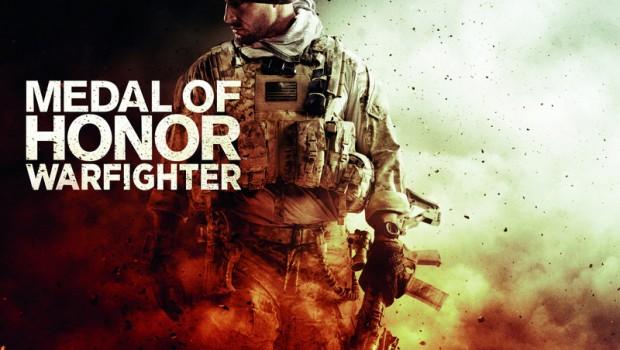 Medal of Honor Trophies